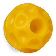 'Challenging' Safe Tetraflex Dogue de Bordeaux Ball - Small