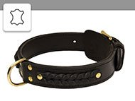 leather-collars-subcategory-leftside-menu