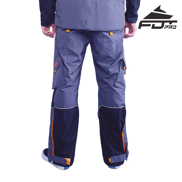 Best Quality FDT Pro Pants for Everyday Activities